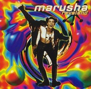 Marusha - Raveland - Zortam Music