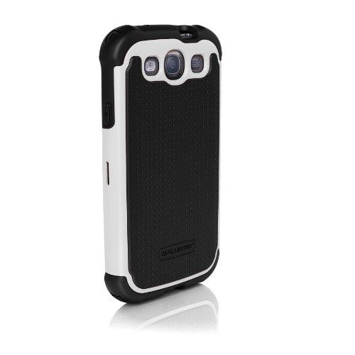 Ballistic BLCSG0930M385 Case Samsung Galaxy