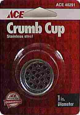 Ace Crumb Cup (ACE820-37)