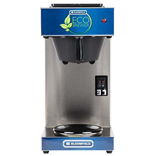 bloomfield-4543-d2k-decanter-style-two-warmer-eco-brewer-1650w