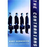 The Contrarians: A Novel