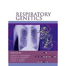 Respiratory Genetics (Hodder Arnold Publication)