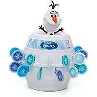 Pula Olaf, Brinquedos Estrela, Multicor