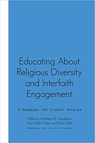 Educating about Religious Diversity and Interfaith ...