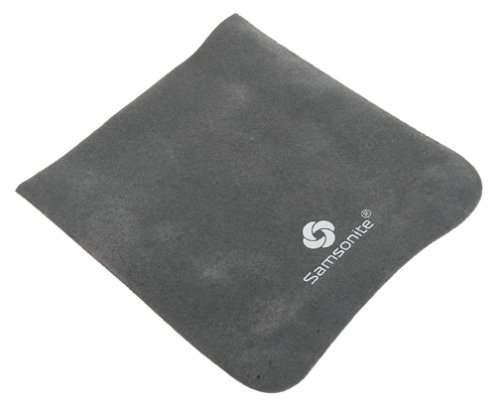 Amazon.com: Samsonite doble bolsa de confort almohada de ...