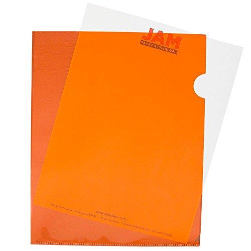 Plastic Paper - 8