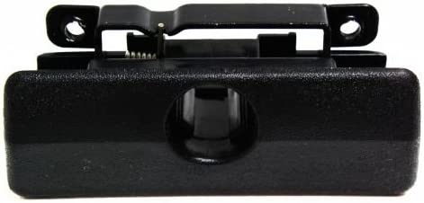 Perfect Fit Group REPB543701-5-Series Lower Z3 Glove Box Latch