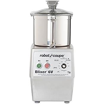 robot coupe blixer 2 blender mixer. Black Bedroom Furniture Sets. Home Design Ideas