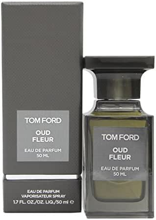 Tom Ford Private Blend Oud Fleur Eau De Parfum 1.7 oz / 50ml.
