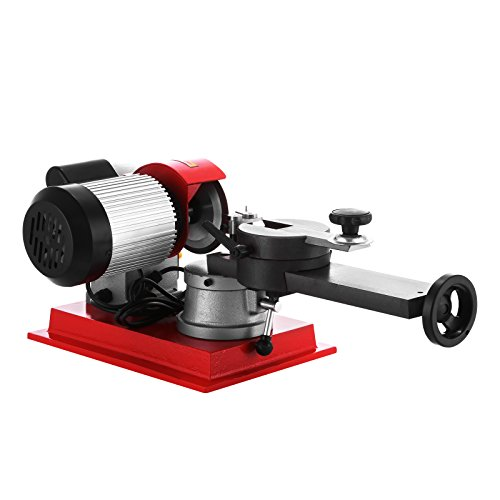 Harbor Freight Rotary Table