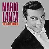 L'Alba Separa Dalla Luce I'Ombra (Remastered)