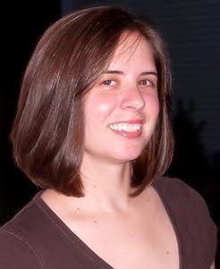 Jennifer Becton