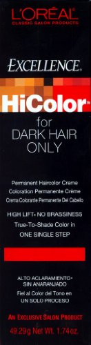 loreal-excellence-hicolor-hair-color-deep-auburn-red-174-oz-pack-of-2