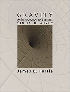 Carroll Spacetime And Geometry Pdf