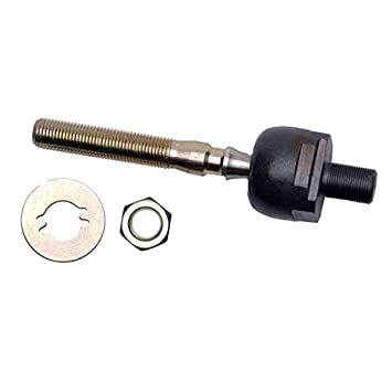 ACDelco 46G1825A Advantage Rear Suspension Stabilizer Shaft Link