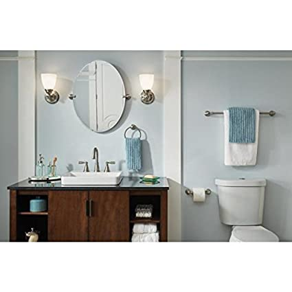and bars moe htm item moen towel accessories kitchens grand by bathroom baths briggs