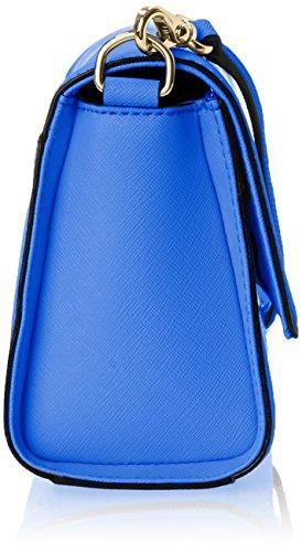 kate spade new york Cedar Street MagNolia Cross-Body Handbag