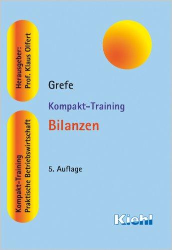 Kompakt-Training Bilanzen