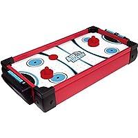 Hostfull - Air Hockey - 91542225