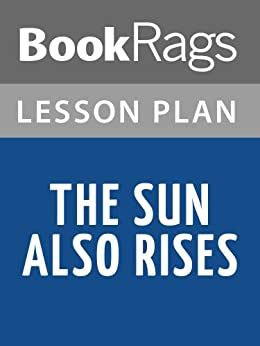 vocabulary lesson the sun also rises Moon phase lesson plan for elementary-age students explain how the moon does not produce any light, it merely reflects light from the sun you should also explain that the moon can be seen both during the day and moon phases vocabulary: definition visual waxing when the moon looks.