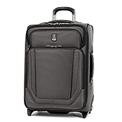 Image of the product Travelpro Carry On that is listed on the catalogue brand of Travelpro.