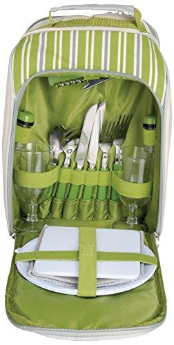 Esschert Design EL054 Picnic Bag
