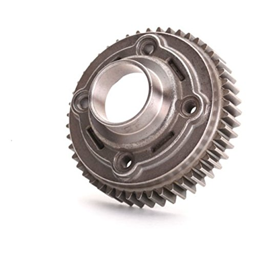 Traxxas 8573 47-Tooth Center Differential (Spur Gear), (Center Differential Spur Gear)