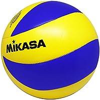 MIKASA MVA 350 Voleibol: Amazon.es: Deportes y aire libre