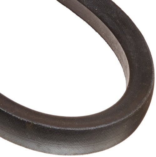 Gates C90 Hi-Power II Belt, C Section, C90 Size, 7/8