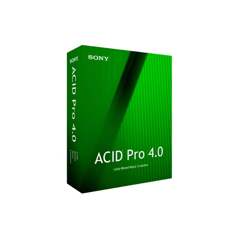 acid-pro-40