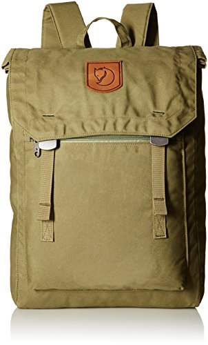 Bag Unisex Outdoor Fjällräven Resistant Folding Bag Resistant Unisex Water Green Water Outdoor Folding Fjällräven qzr4zt