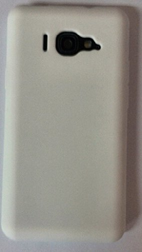 custom-cellphone-cover-fits-kroger-i-wireless-coolpad-arise-5560scase-skin-white