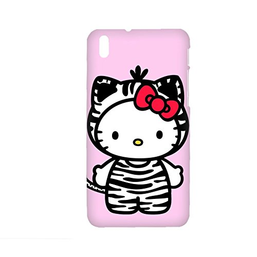 Generic Have With Zebra Shells Obvious Abs For Htc Desire 816 For Girl