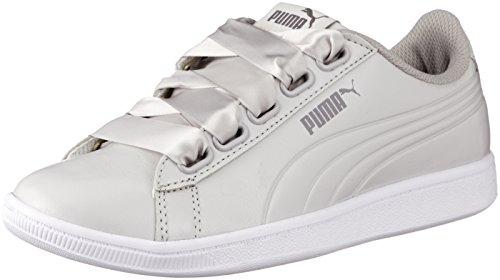 Ruban Baskets Vikky 366417 Puma 03 WHPTBPf1