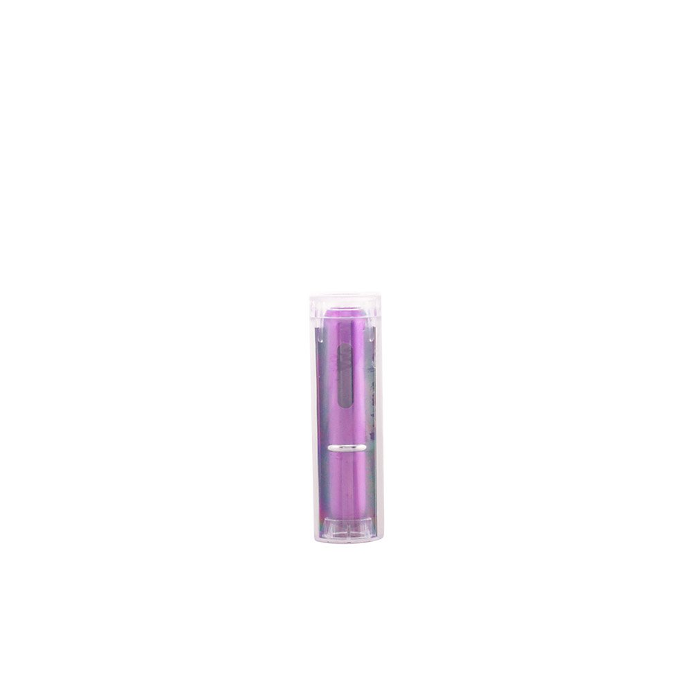 Perfume Atomiser by Travalo Classic HD Purple / 0.17 fl.oz. 5ml