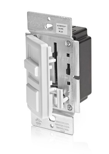 Buy leviton dimmer switch