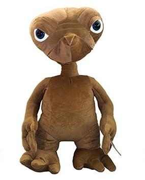 Peluche E. T. Los Extraterrestre 65cm Original Universal ...