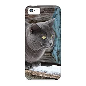Extreme Impact Protector Cases Covers For Iphone 5c
