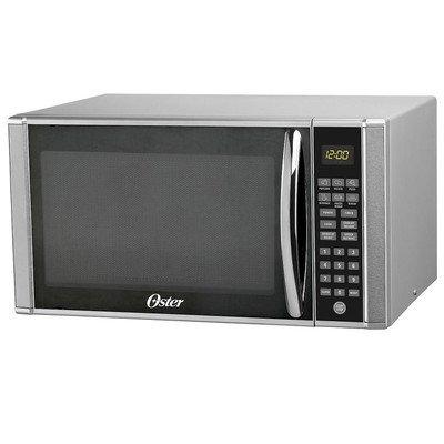 oster 1000 watt microwave - 3