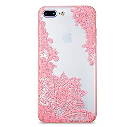 coque iphone xs max dentelle