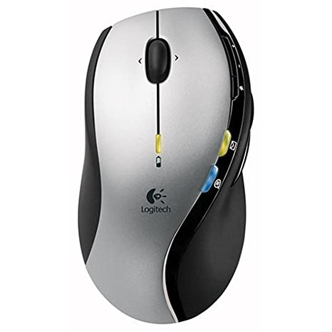 HAMA M610 WIRELESS OPTICAL MOUSE WINDOWS 8 X64 TREIBER