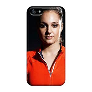 Scratch-free Phone Cases Diy For SamSung Galaxy S6 Case Cover Retail Packaging - Sarah Meier