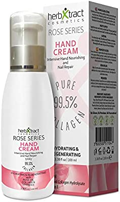 keratin cream for skin