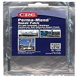 CRC 14089 Perma-Mend Grey UV Curable Repair