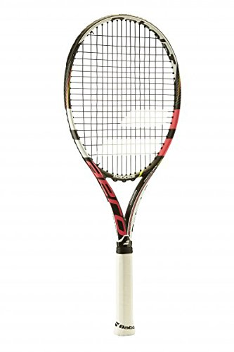 Babolat AeroPro Lite Pink Tennis Racquet (4-3/8) for sale  Delivered anywhere in USA
