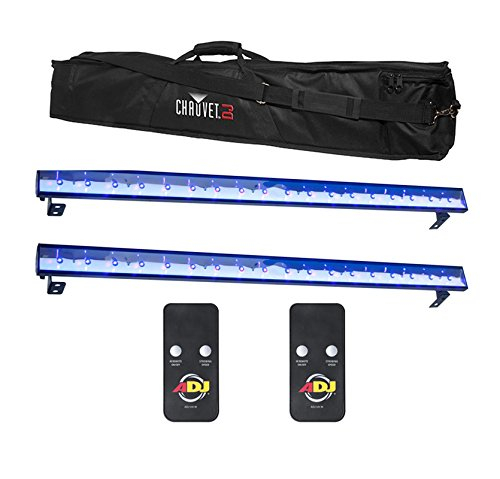 Led Theatrical Lighting Fixtures in Florida - 9