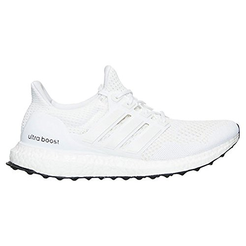 Ultra BOOST Mens Running Trainers
