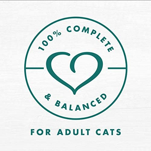 Purina Fancy Feast Classic Collection Adult Wet Cat Food Variety Pack - (30) 3 oz. Cans 8