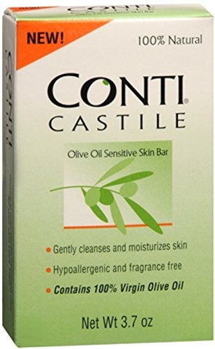 conti-olive-oil-castile-bar-soap-37-oz