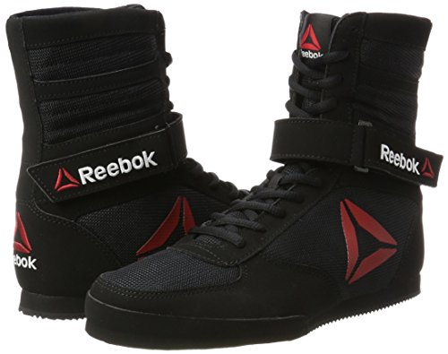 Boxe Uomo Boot Da Boxing Reebok BuckScarpe kiZOPXu